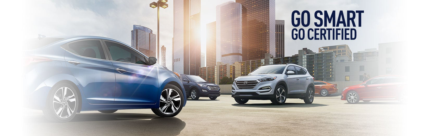 learn more about the hyundai certified pre owned program in frederick hyundai certified pre owned