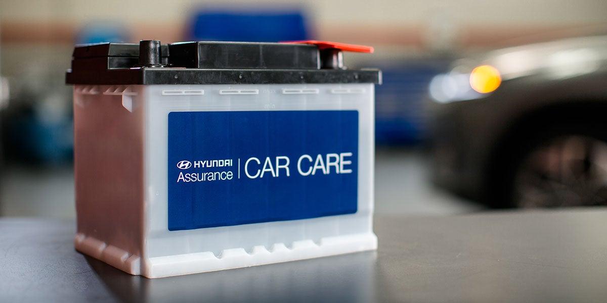 batteries and car repair in frederick md ideal hyundai ideal hyundai