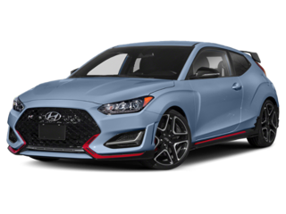 new hyundais in frederick md frederick hyundai dealer ideal hyundai frederick hyundai dealer