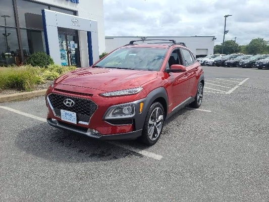 new vehicles available dealership in frederick md ideal hyundai ideal hyundai