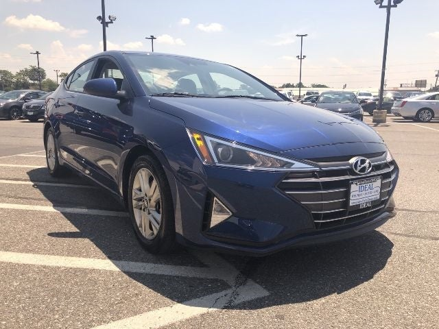 view used cars for sale in frederick at our hyundai dealership frederick at our hyundai dealership