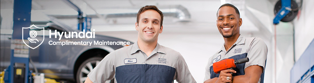 3 year maintenance hyundai dealer frederick md ideal hyundai 3 year maintenance hyundai dealer
